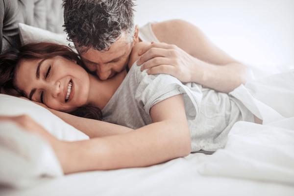 Jamaikanische Dating-Dienste